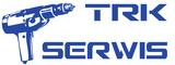 Serwis Elektronarzędzi Logo